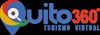 Quitoen360-logo